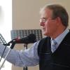 Д-р Зигалеко А.В. преподает «Историю христианства»