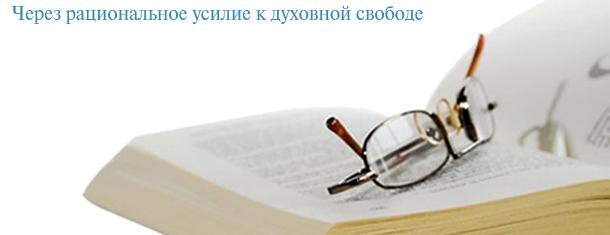 www.batluk.com